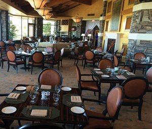 Desert Sky Dining Room